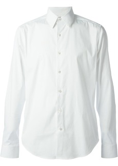 Theory 'Sylvain' shirt