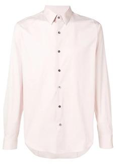 Theory Sylvain Wealth shirt