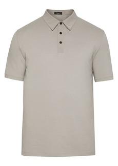 Theory Technical Polo Shirt