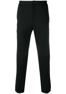 Theory Terrance slim fit trousers