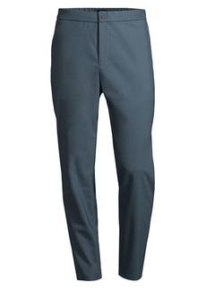 Theory Terrance Tech Pants