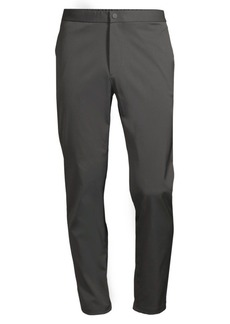 Theory Terrance Zh Neoteric Joggers