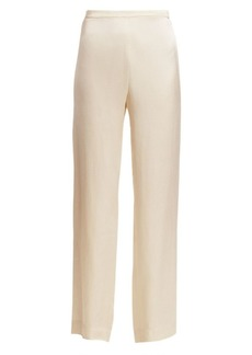 Theory Textured Pajama Pants