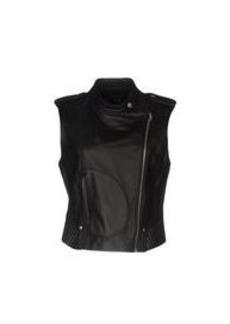 THEORY - Biker jacket