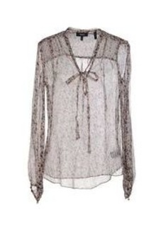 THEORY - Blouse