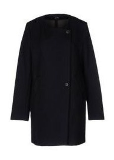 THEORY - Coat