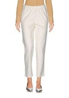 THEORY - Cropped pants & culottes