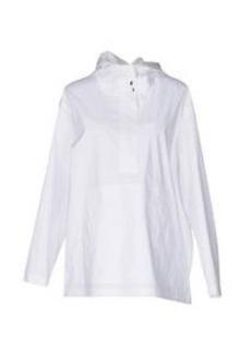 THEORY - Jacket