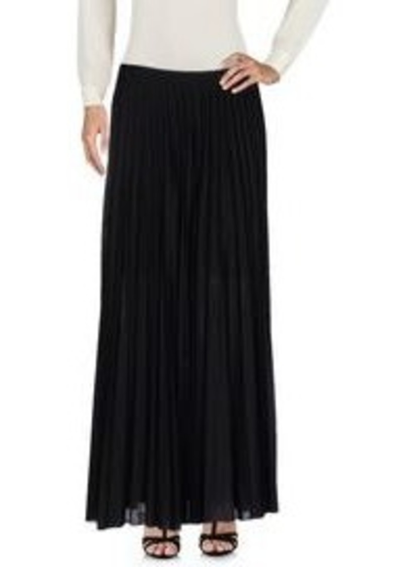 THEORY - Long skirt
