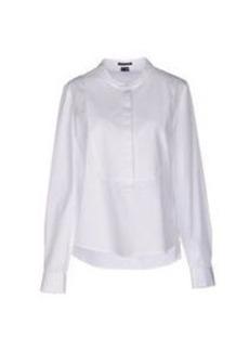 THEORY - Shirt