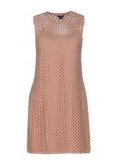 THEORY - Short dress