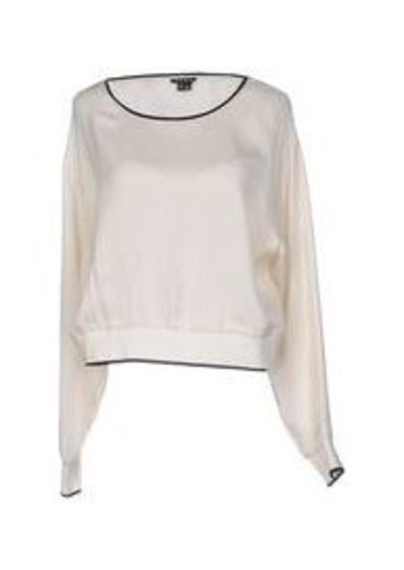 THEORY - Sweatshirt