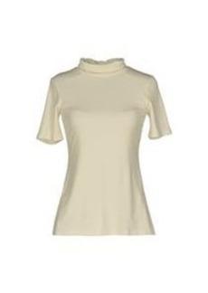 THEORY - T-shirt