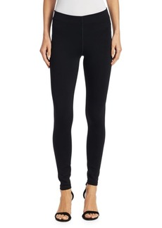 Theory Adbelle Compress Leggings