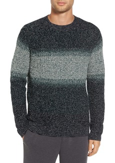 Theory Alcone New Sovereign Wool Sweater
