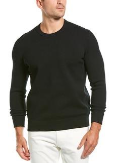 Theory Alemos Sweater