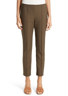 Theory Alettah Approach Crop Pants