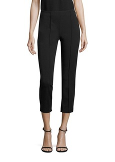 Theory Alettah Approach Skinny Pants