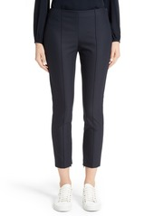 Theory Alettah Stretch Skinny Pants