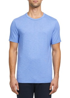 Theory Anemone Essential Slub T-Shirt