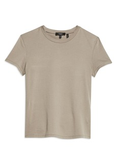 Theory Apex Tiny Tee