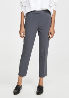 Theory Basic Pull On Pants