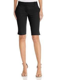 Theory Basic Tailored Shorts