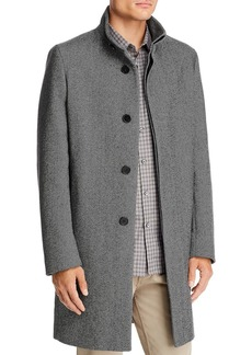 Theory Belvin Kensington Coat - 100% Exclusive