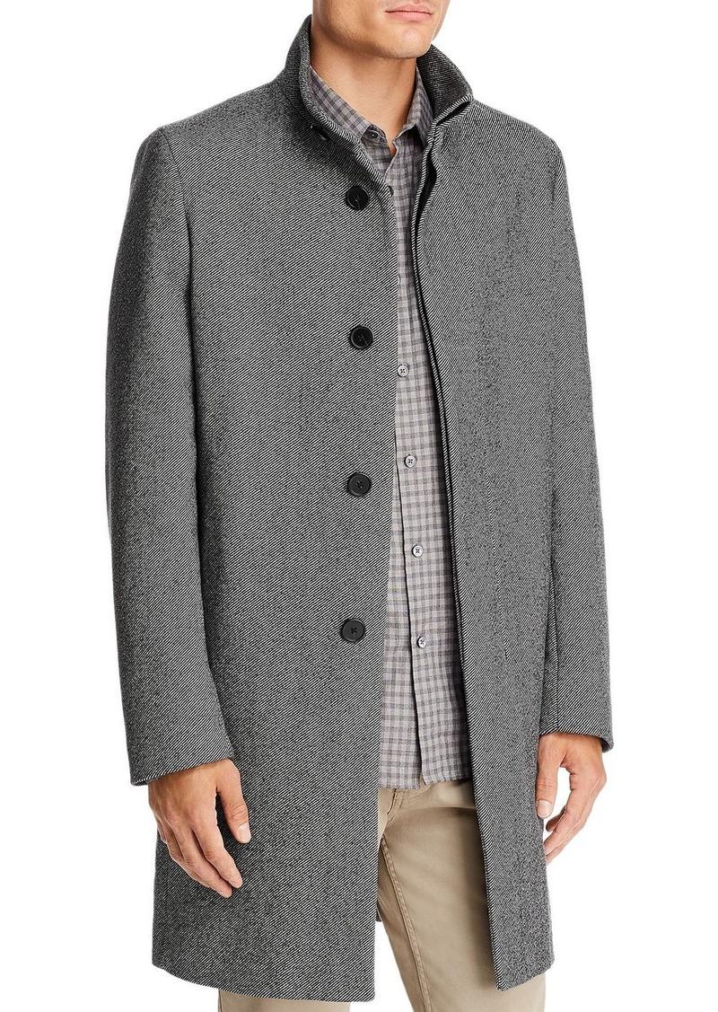 Theory Belvin Kensington Coat - 100% Exclusive