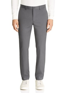 Theory Blake Neoteric Regular Fit Pants - 100% Exclusive
