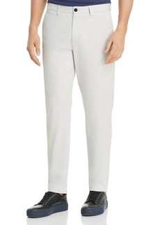 Theory Blake Patton Regular Fit Pants - 100% Exclusive
