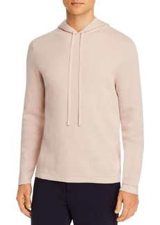 Theory Breach Hooded Sweatshirt - 100% Exclusive