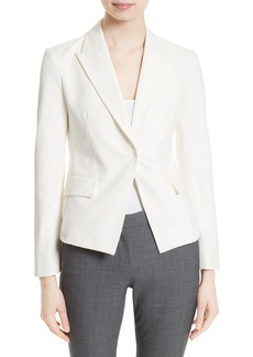 Theory Brince Approach 2 Jacket