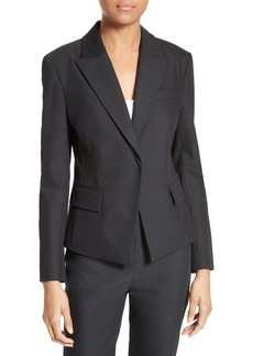 Theory Brince Approach Suit Jacket
