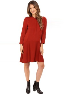 Theory Carstan Modern Dress