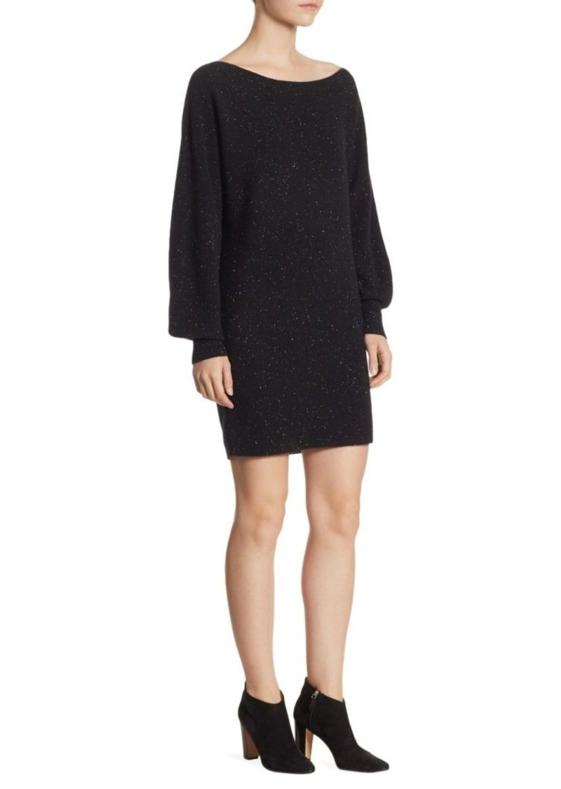 006373227f82 Theory Theory Cashmere Sweater Dress | Dresses