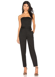 Theory City Jumpsuit