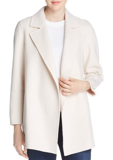 Theory Clairene Wool & Cashmere Jacket