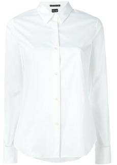 Theory classic shirt - White