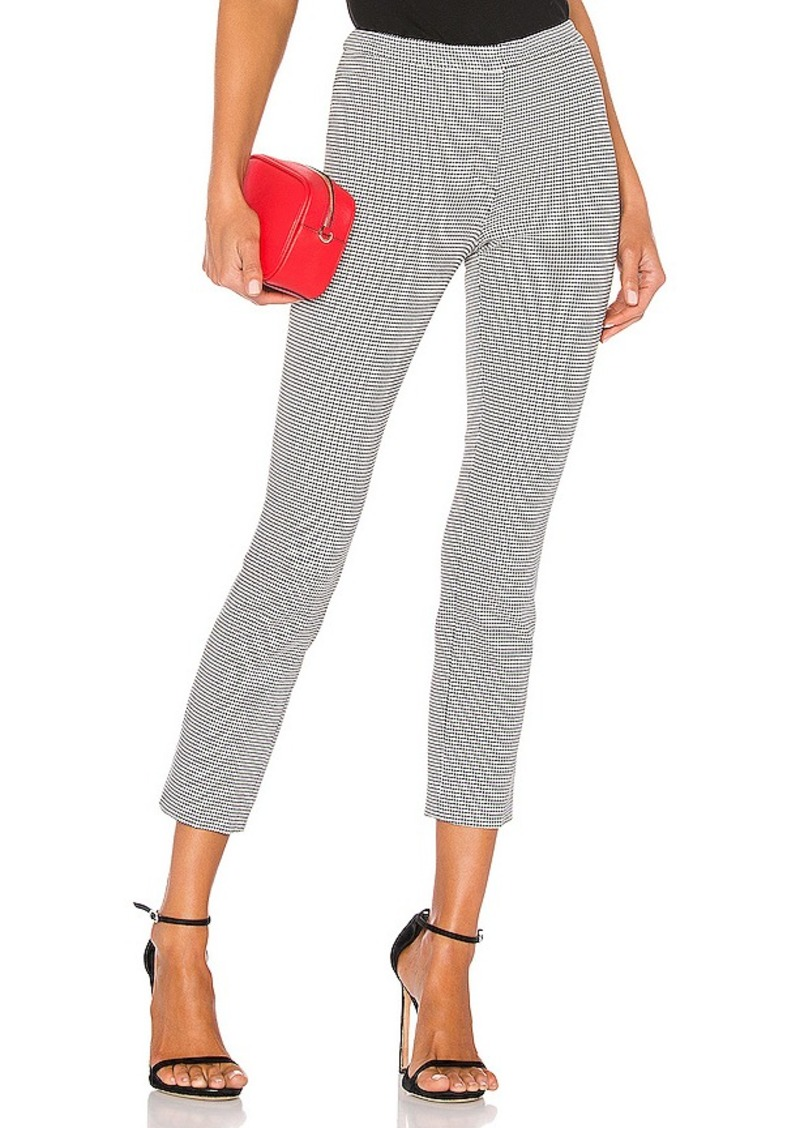Theory Classic Skinny Pant