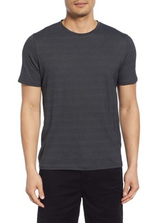 Theory Clean Gamma Microdot T-Shirt