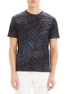Theory Clean Saygo T-Shirt