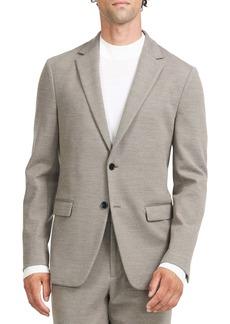Theory Clinton Ponte Sport Coat