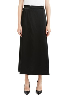 Theory Combination Skirt Pants
