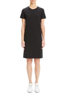 Theory Continuous T-Shirt Dress