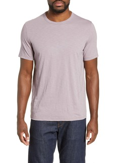 Theory Essential Cosmos T-Shirt