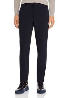 Theory Curtis Precision Pants