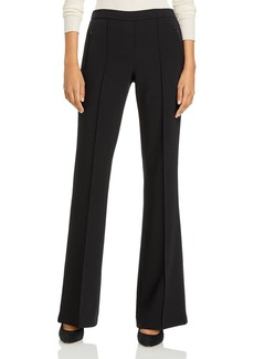 Theory Demitria Pull On Pants