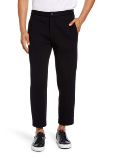 Theory Dive Scuba Rib Pants
