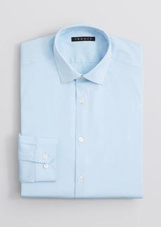 Theory Kenai Dress Shirt - Regular Fit